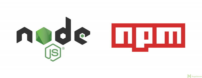 How to install Node.js 7 and NPM 4 on CentOS 6/7, Debian 8.