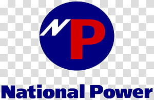 Npower transparent background PNG cliparts free download.