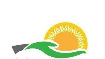 Petition · Federal Republic of Nigeria : Npower Nigeria bias.