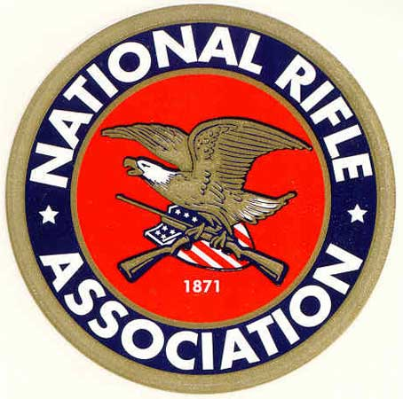 Nra Clipart.