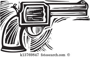 Nra Clip Art Royalty Free. 12 nra clipart vector EPS illustrations.