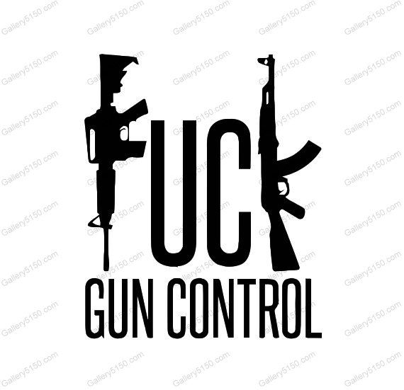 Nra Clipart Clipground