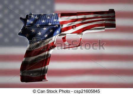 Nra Stock Illustrations. 36 Nra clip art images and royalty free.