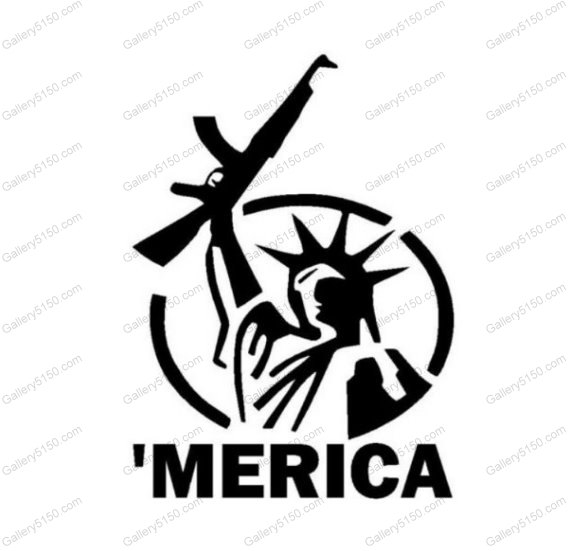 Nra Clipart 20 Free Cliparts Download Images On