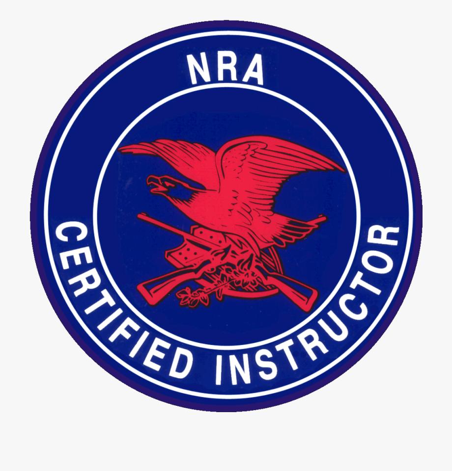 Nra Logo Png.