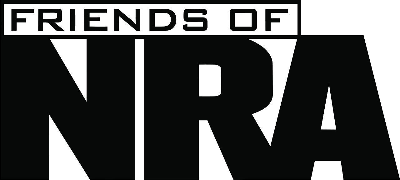 File:Friends of NRA NEW Logo.jpg.