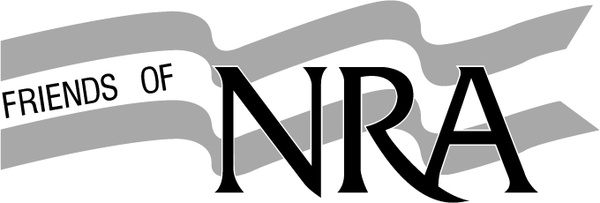 Nra Free vector in Encapsulated PostScript eps ( .eps.