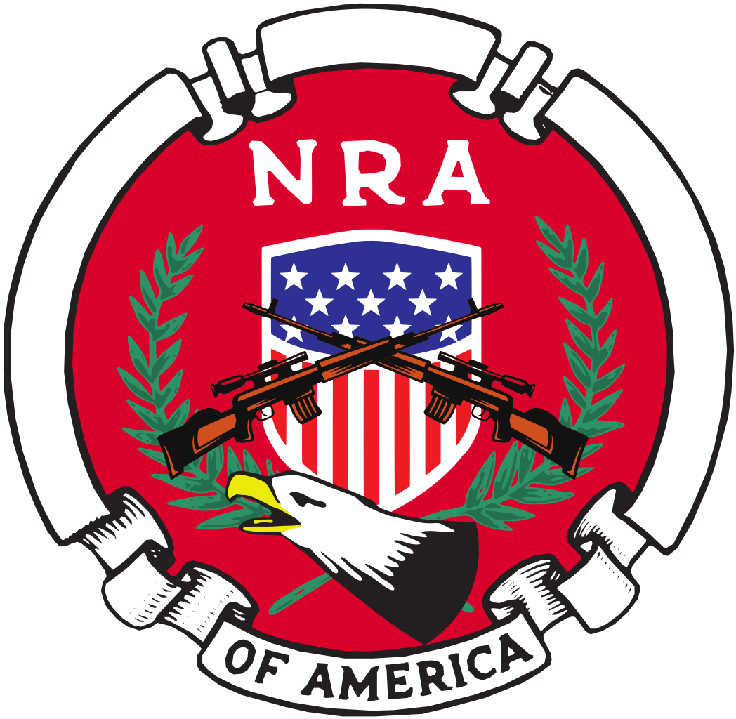 File:NRA self.