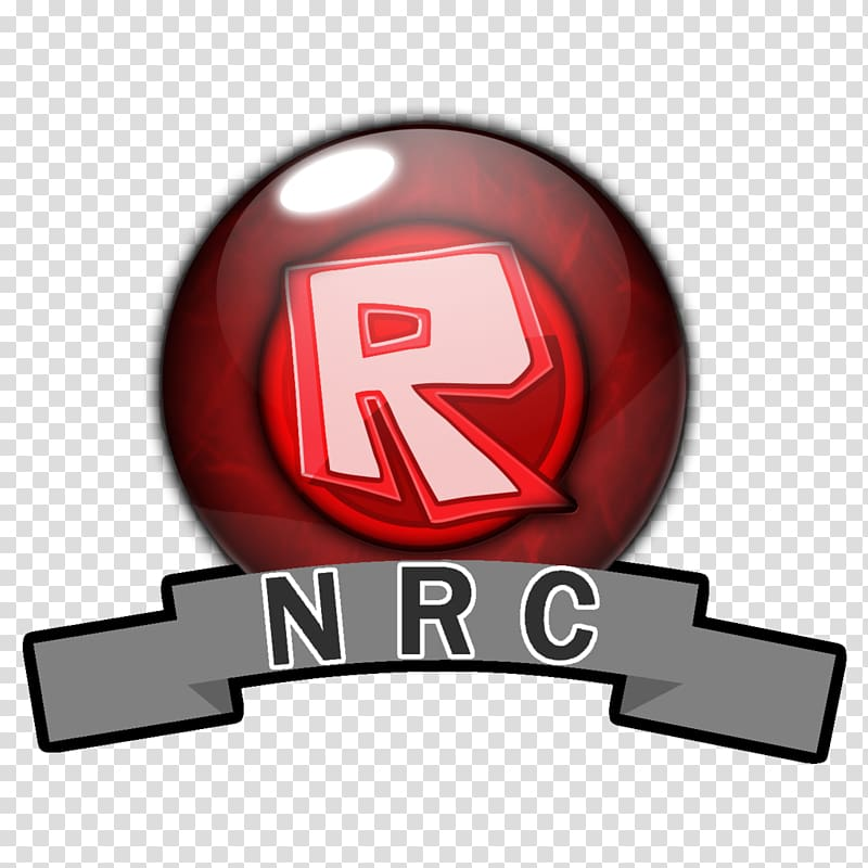 Nrc logo clipart Transparent pictures on F.