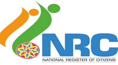 nrc PNG and vectors for Free Download.