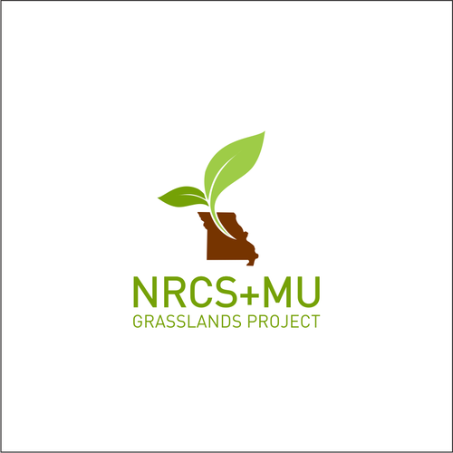 NRCS + MU Grasslands Project.