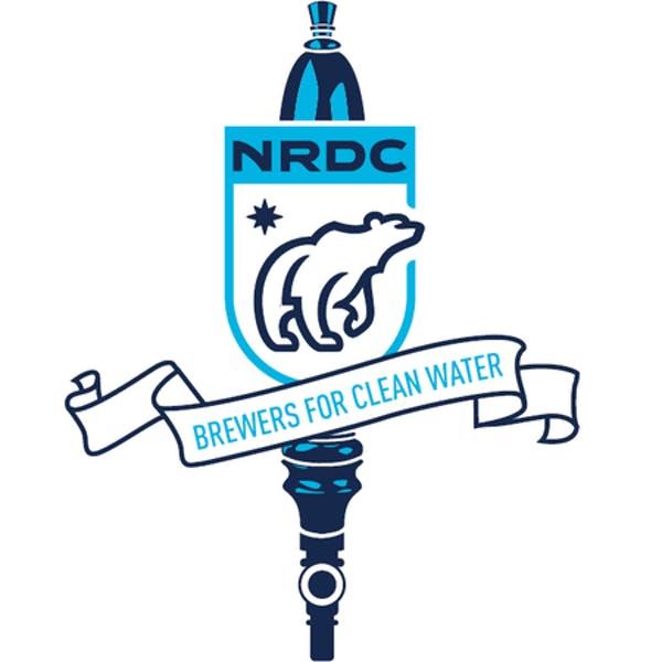 Tag: NRDC.
