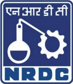 NRDC Awards.