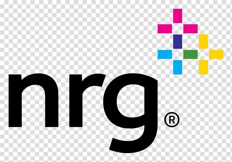 NRG Energy Solar power Renewable energy Sustainable energy.
