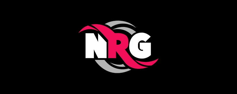 nrg washington dc.