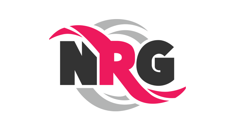 NRG Near to Closing $15 Million Financing, with Investors.