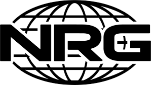 NRG eSports Competitors, Revenue and Employees.