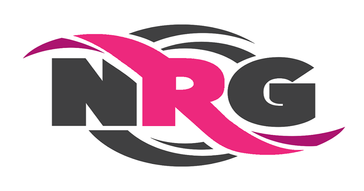 Does NRG Need A Roster Change?.