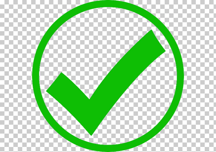 Check mark Tick , Green Nrg Co PNG clipart.