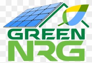 Nrg Home Solar Address Homemade Ftempo Go Cart Cary.
