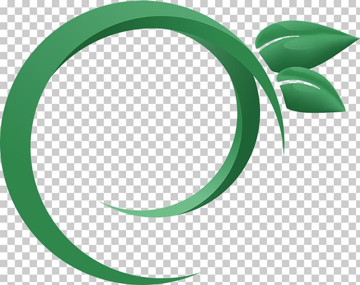 Logo , Green Nrg Co PNG clipart.