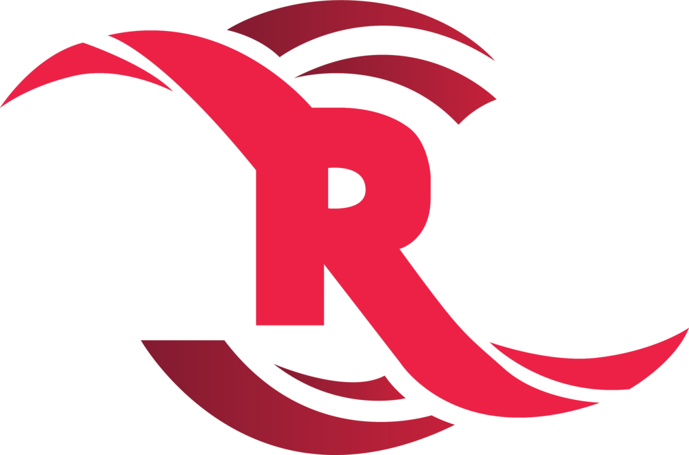Nrg logo download free clipart with a transparent background.