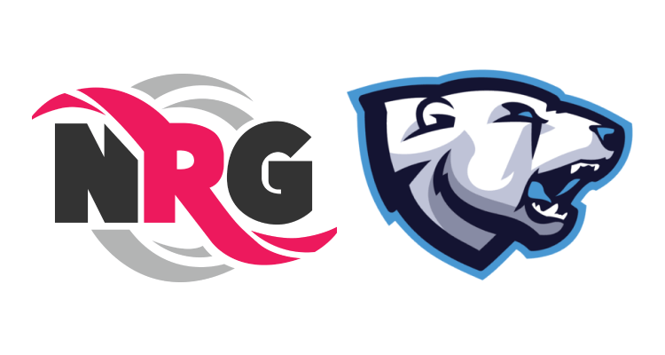 NRG Esports Acquires Northern Gaming.