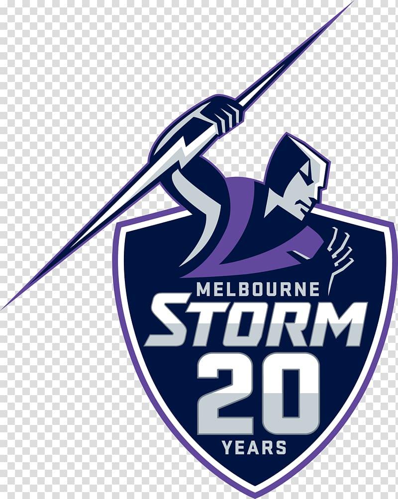 NRL season Melbourne Storm Newcastle Knights Parramatta Eels.