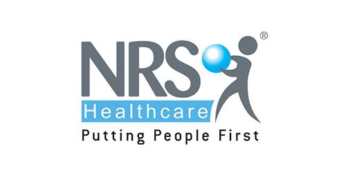 NRS Case Study.