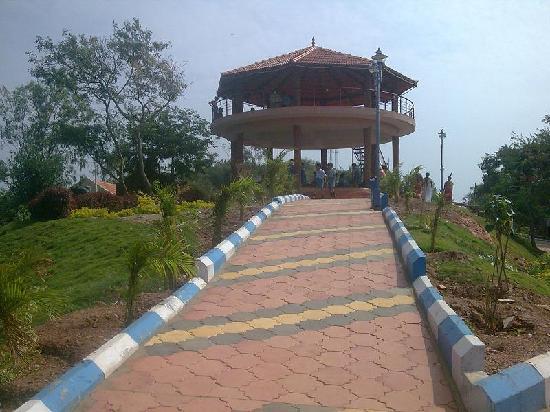 Dharwad.