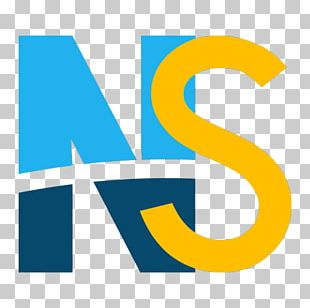 Ns Logo PNG Images, Ns Logo Clipart Free Download.