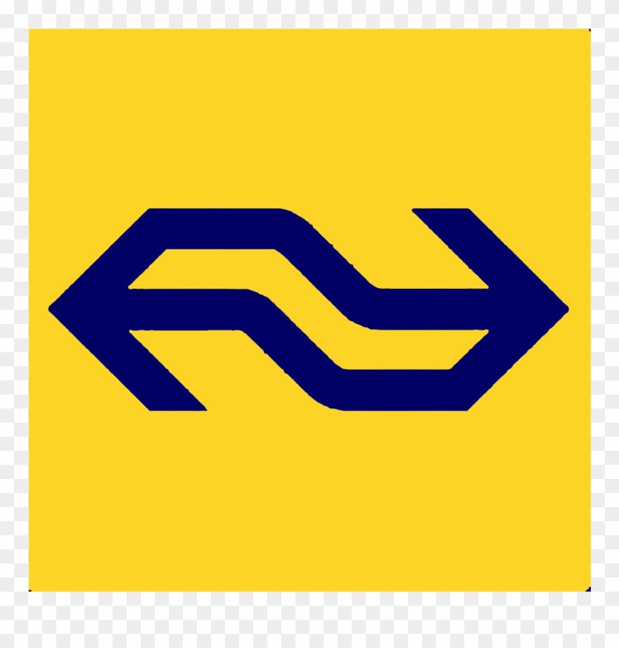 Logo Ns.