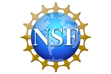 NSF Graduate Research Fellowship Program information session.