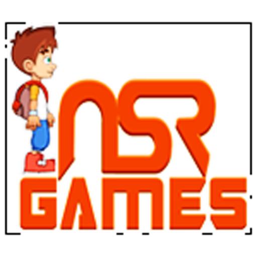 NSR Entertainment.
