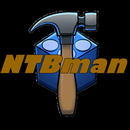 NTB Logo.