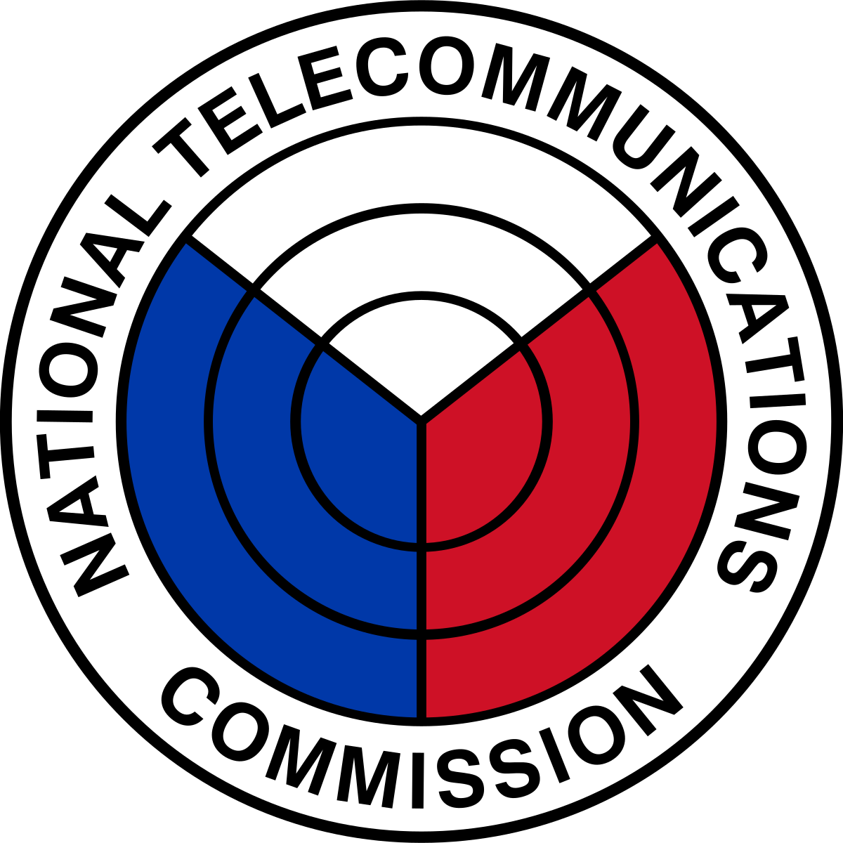 National Telecommunications Commission (Philippines).