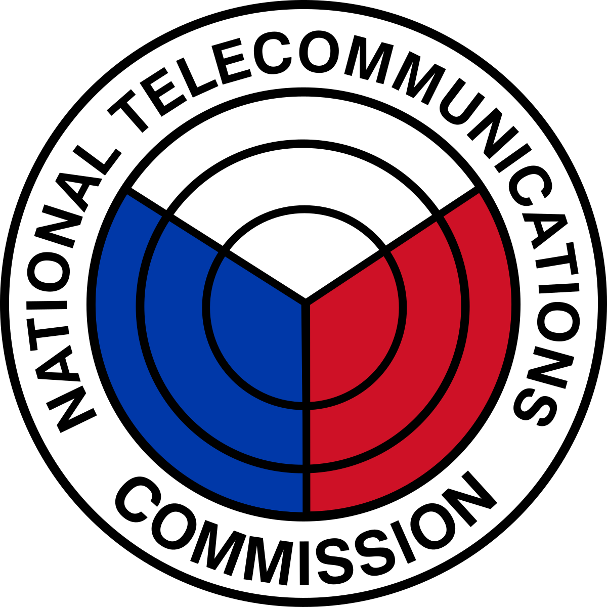 Forms and Guides from National Telecommunications Commission.
