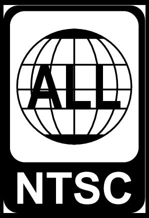 Ntsc Clip Art Download 2 clip arts (Page 1).