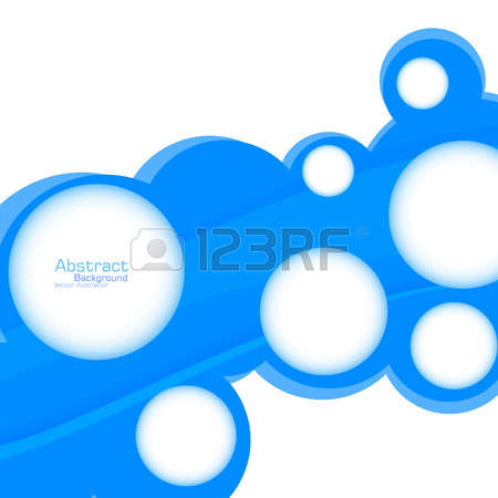 Ntsc Images & Stock Pictures. Royalty Free Ntsc Photos And Stock.