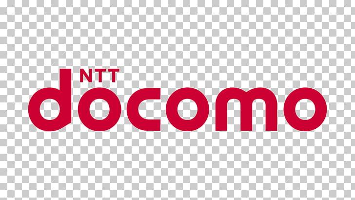 Nippon Telegraph and Telephone NTT DoCoMo DOCOMO Deutschland.