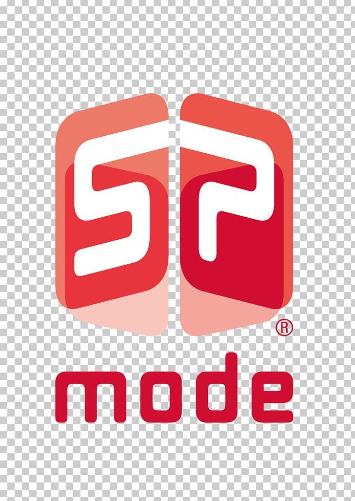 Spモード I.