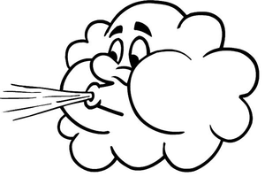 Download Free png Nuage Clipart.