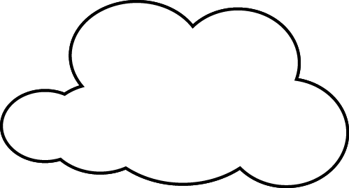 1000+ ideas about Nuage Png on Pinterest.