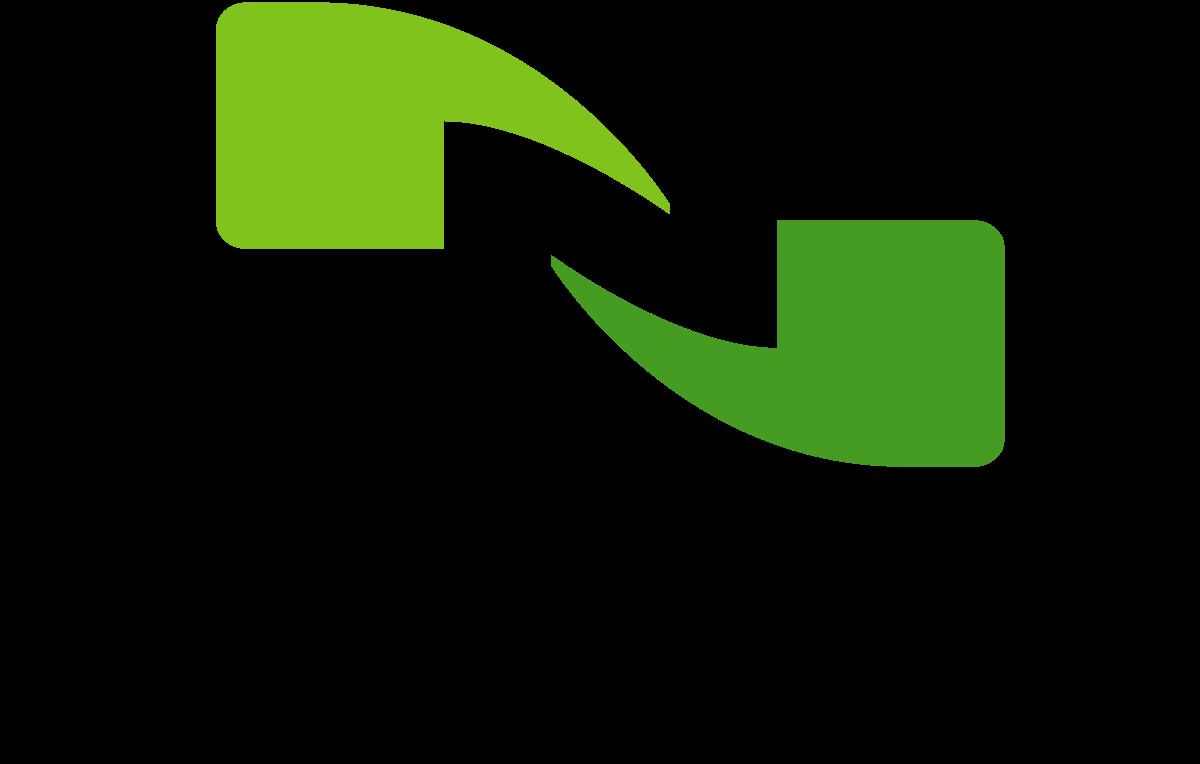File:Nuance Communications logo.svg.