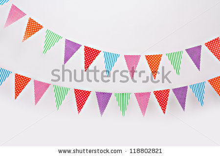 Colorful birthday free stock photos download (6,072 Free stock.