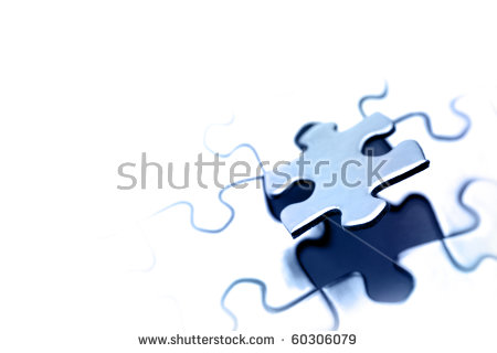 Business blue color free stock photos download (11,889 Free stock.