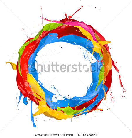Colored artistic colors colorful bright color free stock photos.