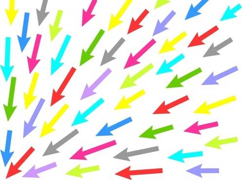 Blue color free stock photos download (10,776 Free stock photos.