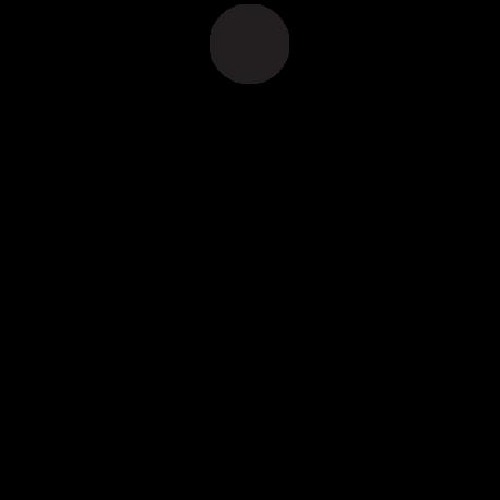 Nub (Zach Thayer) · GitHub.