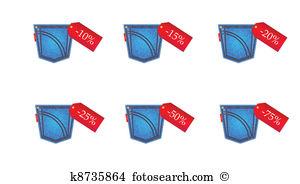 Nub Stock Illustrations. 17 nub clip art images and royalty free.